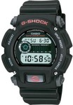 2 Citizen Eco-Drives $99.00 Each, Casio G-Shock DW9052-1V $59.00 + Postage & More @ Starbuy - OzBargain10 Sale