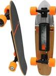 Mini Fiik - Electric Skateboard $445 Incl Free Delivery @ Fiik Electric Skateboards