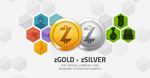[Razer zVault & GamersGate] Free Steam Game (Choose from 20. Details in Description)