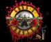 Guns n Roses - Perth - 50% off Diamond ($180.37) and Premium Tickets ($119.20)