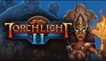 [Humble Store] Torchlight II $4.99 USD (~$6.50 AUD)