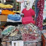 T-Shirts - 5 for $10 @ Liberty Service Station (North Melbourne, VIC)