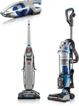 Hoover Cordless Cleaner Package $399 (Save 68% on Normal Price $1147) @ Godfreys