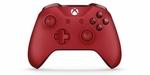 Red Eddy Xbox One Wireless Controller - $62.99 @ OzGameShop