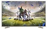 "Hisense 58"" 58N5 UHD LED TV $920 Delivered from Videopro on eBay"