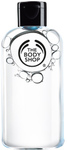 Sale @ The Body Shop. Save Up To 40%