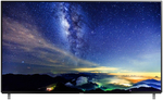 "Panasonic OLED EZ950 - 55"" at Myer for $3059 (RRP $4199)  65"" for $4819 (RRP $6599)"