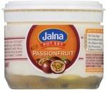 Jalna Flavoured Yoghurt 200g Pots $1.14 @ Coles