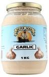 Seven Seas Crushed Garlic 1kg $4 @ Coles