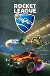 Rocket League Xbox Digital - $16.17 (was $26.95); Rocket League DLC cars - $1.59 each (was $2.65) @ Microsoft Store