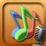 Free iOS App Right Note - Ear Trainer Was $6.99 @ iTunes