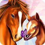 "[Android App Game] ""HORSE PARADISE"" Starter & Fantasy Bundles $0.99 were $15. Free Download"