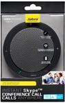 Jabra Speak 410 Portable Speakerphone for PC @ Harvey Norman $58 + $5.95 Shipping or Free Pickup