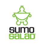 $10 off Orders of $15 or More (+ 15% Liven Credit Up to $25) @ Sumo Salad via Liven App (Melbourne & Sydney)