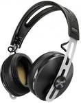 Harvey Norman - Sennheiser Momentum Wireless $347, 20% off Akg, 15% off Marshall Headphones