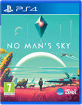 [PS4] No Mans Sky - $11.99 Shipped @ Repo Guys on eBay