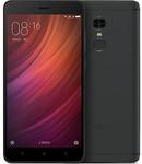 Xiaomi Redmi Note 4 Global Version Smartphone (4GB+64GB 13MP Snapdragon 625 4100mAh) US $183.55 (~AU $235) Delivered @ LITB