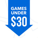 [PS4] PlayStation Store Sale: Games under $30 ~ God of War 3 $15.55 (PS Plus Req), Mafia III $22.95, Fallout 4 $17.95