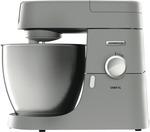 Kenwood Chef XL Stand Mixer KVL4100S $359.10 @ eBay The Good Guys