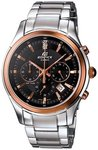 70 CASIO EDIFICE Watches – 50% to 79% off RRP – @ Amazon/eBay/NY Watchstore etc