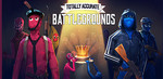 [PC] Free: Totally Accurate Battlegrounds @ Steam