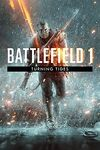 [XB1/PS4] Battlefield 1 - Turning Tides DLC (Base Game Required) Free - Normally $24.95 @ Microsoft.com