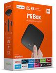 Xiaomi Mi Box 3 International Edition (Melbourne Stock) $73.85 Delivered @ Gearbite eBay (Via eBay US)