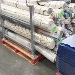 [NSW] Carpets and Rugs - Various Designs - 80cm X 150cm $29, 160cm X 240cm $99, 200cm X 290cm $139 @ Bunnings Kingsgrove