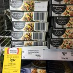 [NSW] Weight Watchers Gourmet Beef in Spiced Plum Sauce Meal 340g $1.62 (Was $6.50) @ Coles Brighton-Le-Sands
