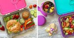 Win 1 of 5 Bento Combo Prize Packs Worth $219.95 Each from Babyology
