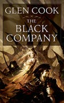 FREE eBook - The Black Company by Glen Cook from Tor.com