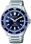 4 Citizen Eco-Drive Divers & 2 Seiko Turtles $199.00 to $389.00 Shipped @ Starbuy (e.g. Citizen Eco-Drive BN0191-80L $229.00)