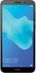 Vodafone Huawei Y5 2018 $109 (Was $149) with $40 Credit @ Big W