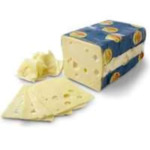 ½ Price Frico Maasdam Cheese (Sliced or Shaved - Deli) $9.99/kg @ Woolworths