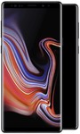Samsung Galaxy Note 9 6GB/128GB Black $1014.60 Delivered (Grey Import) @ TobyDeals (Price Beat with Officeworks @ $963.87)