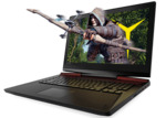 "Lenovo Legion Y920 17.3"" Gaming Laptop (i7-7700HQ, 16GB, 256GB SSD + 2TB, GTX1070) $2099 Delivered @ Lenovo"
