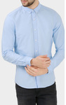Brooksfield Men's Business Shirts 50% off $39 @ Myer