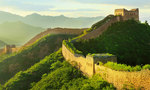 10 Day Tour of China Including Flights (Ex Sydney), Accommodation and Tour from $599 (Flights in March & May 2019) @ TripaDeal