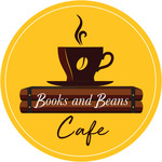 [QLD] Free Coffee @ Books and Beans Cafe 7-9am This Week (Brisbane)