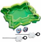 Beyblade Burst - Star Storm 2 Player Battle Set with Stadium $49 Delivered @ Amazon AU