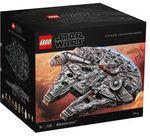 15% off LEGO Ideas, LEGO Star Wars, LEGO Creator Expert @ Myer