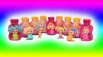 Win 6 Hari Dooz Dolls Worth $77.94 from Kids WB