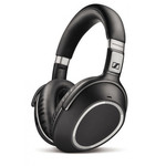 Sennheiser PXC 550 Noise Cancelling Wireless Headset $232.96 + Shipping or C&C @ Bing Lee