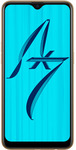 Optus Oppo AX7 64GB/4GB Smartphone $279 @ Kmart