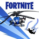 [PS4] Free: Fortnite: Battle Royale - PlayStation Plus Celebration Pack @ PlayStation