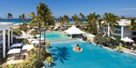 Win a 2N Stay at Sheraton Grand Mirage for 2 Worth $1,658 from The Weekend Edition [QLD]