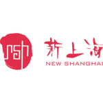 [VIC, NSW, QLD] Free Dumplings for Your Birthday @ New Shanghai