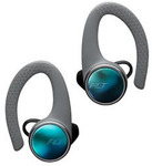 Plantronics Backbeat Fit 3100 - $120 + Delivery (Free C&C) @ JB Hi-Fi