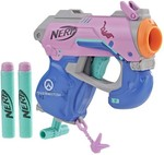 Overwatch Nerf Micro Shots $5.00 each + Delivery (Free C&C) @ EB Games