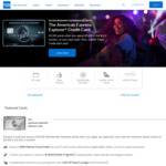 AmEx PayPal Welcome Offer: Spend $20 or More, Get $5 Back
